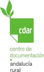 Centro de Documentación